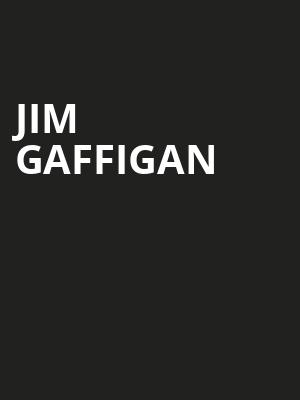 Jim Gaffigan, Greensboro Coliseum, Greensboro